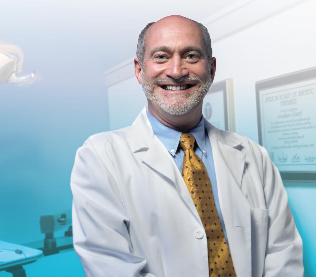 Dental Safety Advocate's Advanced Dental Practice Transcends Infection Control